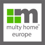 Logo Multy Home Europe